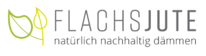 Logo FlachsJute